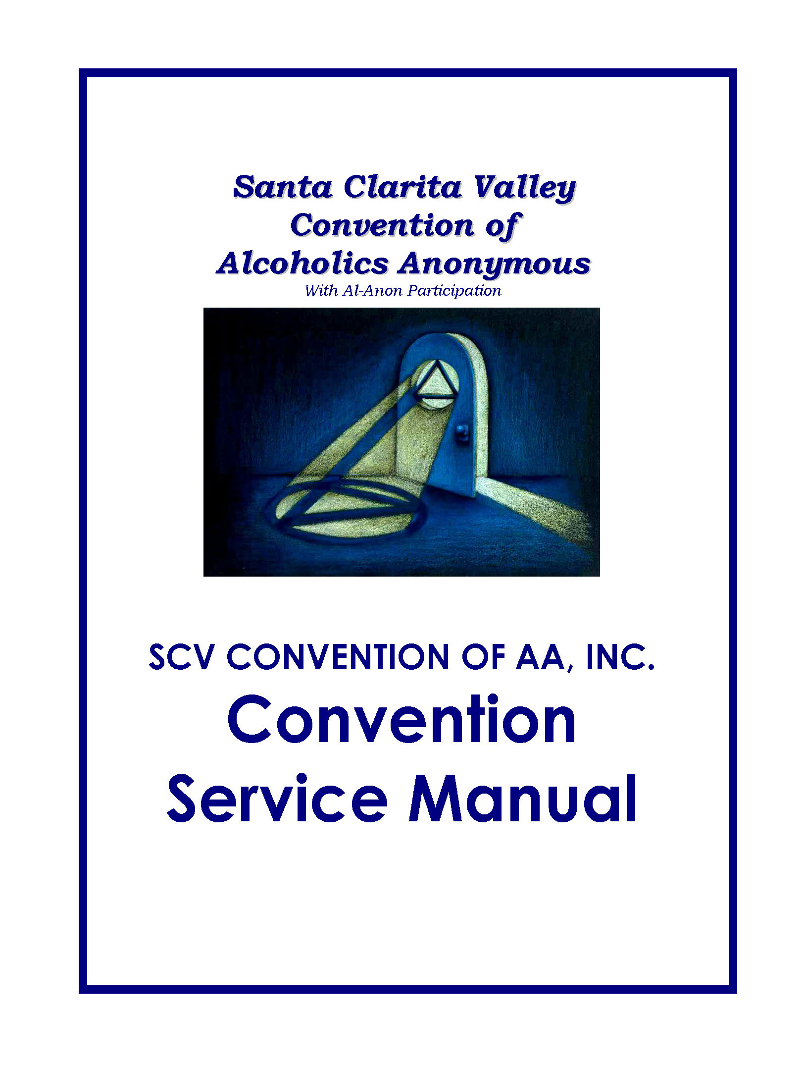 CONVENTION_SERVICE_MANUAL_1-2-08_Page_01.jpg